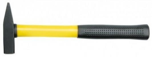Молоток VOREL 30350 500гр. фиберглассовая ручка инструмент vorel 45010