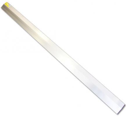 Купить Правило Nn СТРОНГ 020619-300 3м, серый