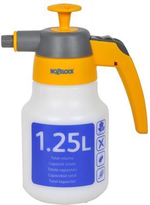 Опрыскиватель HOZELOCK 4122 Spraymist 1,25 л опрыскиватель hozelock plus 7л