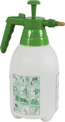 Распылитель КУРС 76365 ручной помповый 1 литр