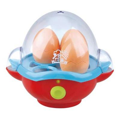 Яйцеварка PLAYGO яйцеварка sinbo seb 5802 яйцеварка