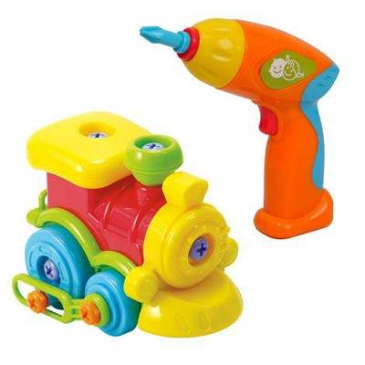 Игровой набор PLAYGO Пожарная станция 2 предмета playgo набор парикмахера playgo