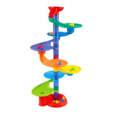 Игровой набор PLAYGO Гонки с шарами playgo набор парикмахера playgo