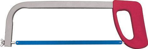 Ножовка КУРС 40055 по металлу 300мм цена