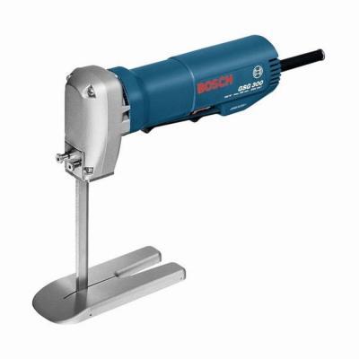Ножовка для пеноматериалов BOSCH GSG 300 для пеноматериалов (0.601.575.103) 350Вт 3200ход/мин 300мм
