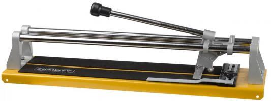 Плиткорез STAYER MASTER 3305-60_z01 усиленный 600мм плиткорез stayer standard 3303 60 с усиленным основанием 600мм