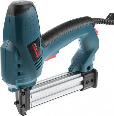 Степлер Hammer HPE2000C PREMIUM