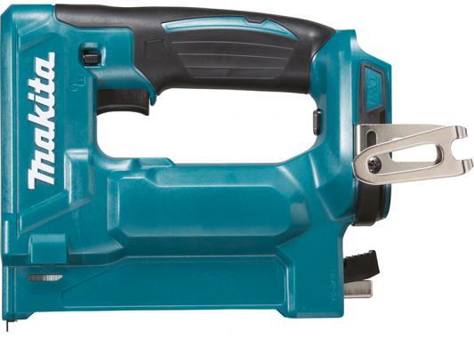 Степлер Makita DST112Z степлер аккумуляторный makita dpt353z