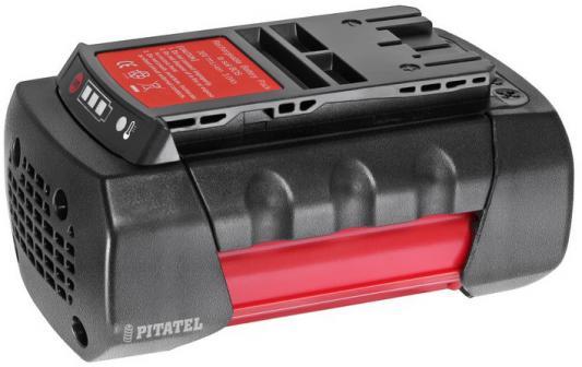 Аккумулятор для Bosch Li-ion D-70771, TL7076B.84V, F016800301, 2607336633, 2 607 336 002, 2 607 336 003, 2 607 336 004, 2 607 336 107, 2 607 336 108, 2 607 336 633 аккумулятор bosch 36в 2 6ач liion 2 607 336 173 36 0в 2 6ач liion для эл инстр