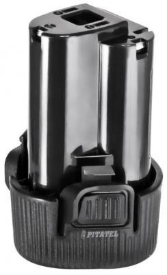цена на Аккумулятор для Makita Li-ion 194550-6, 194551-4, BL1013, BL1014