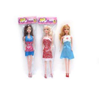 Кукла Мэгги 29 см, в ассорт. кукла мария 29 см в ассорт