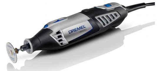 Дрель (мини) DREMEL 4000-4/65 (JF/JH) 175Вт 0.8-3.2мм 5000-35000об/мин насадки 65шт., гиб.вал, кейс plus size cut out tunic t shirt