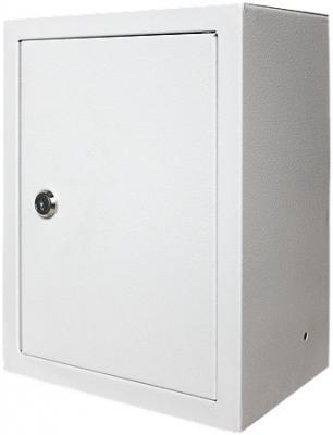 Щит RUCELF ЩМП-05-2 IP54 с монтажной панелью 400х400х220мм щит с монтажной панелью щмп 05 ip31 400х400х155 rucelf 00002276