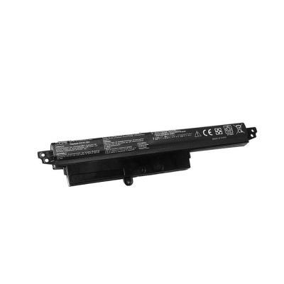 Аккумулятор для ноутбука Asus X200CA, X200LA, X200MA, VivoBook F200CA Series. 11.1V 2200mAh 24Wh. A31N1302, A31LM2H. TOP-X200CA