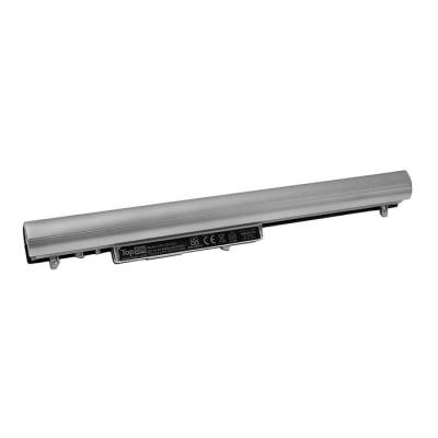 Аккумулятор для ноутбука HP TouchSmart G14, 14, 15, 16, ProBook 340 G1, 350 G2 Series 4400мАч 14.4V TopON TOP-TS14LH weisiji 1pcs 17inch led light bar 100w offroad working light with high intensity cree chips 5d lens for jeep ford truck suv atv