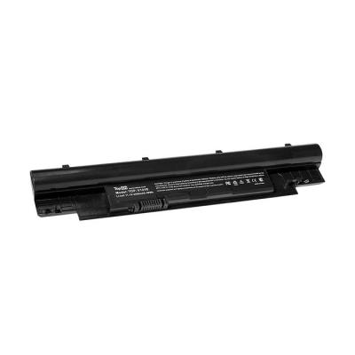 Аккумулятор для ноутбука Dell Vostro V131, V131D, V131R, Inspiron 13z, 14z, N311z, N411z Series 4400мАч 11.1V TopON TOP-V131R new lcd back cover for dell inspiron 15u 5000 5555 5558 5559 v3558 v3559 vostro 355 a shell ap15a000510 ap1g9000300 silvery