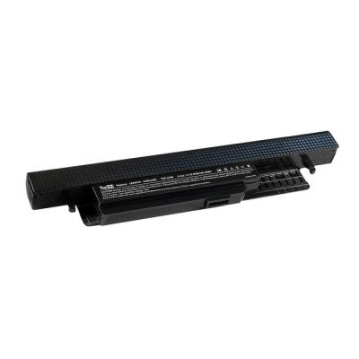 Аккумулятор для ноутбука Lenovo IdeaPad U450P, U550 Series. 11.1V 4400mAh 49Wh. L09C6D21, L09S6D21. аккумулятор 4parts lpb s10 для ibm lenovo ideapad s9e s10e s10 1 s12 series 11 1v 4400mah