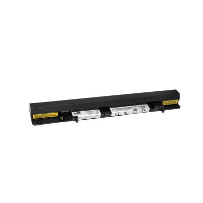 Аккумулятор для ноутбука Lenovo IdeaPad Flex 14, 15, S500 Series. 14.4V 2200mAh 32Wh. L12L4A01, L12L4K51. 15 6 laptop lcd led screen display matrix with touch digitizer glass panel assembly b156xtt01 0 for lenovo ideapad flex 15 15m