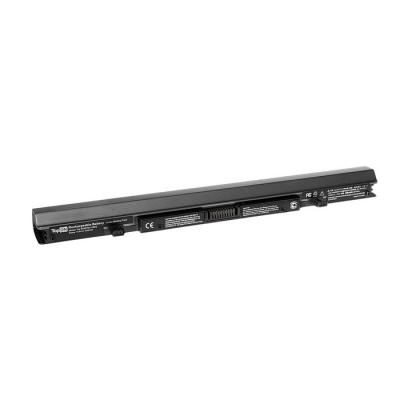 Аккумулятор для ноутбука Toshiba Satellite L950, L950D, L955, S950, S950D, S955, U900, U900-T01S, U900-T02S, U900-T09S, U900-T10S, U900-T12S, U940, U940-101, U945 Series 2200мАч 14.4V TopON TOP-PA5076R usb 3 0 external blu ray drive 6x bd rom combo player 8x dvd burner for toshiba satellite u920t u940 u945 u925t ultrabook case