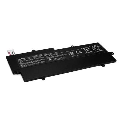 Аккумулятор для ноутбука Toshiba Portege Z830, Z835, Z930, Z935 Series. 14.8V 3000mAh 44Wh. CS-TOZ830NB, PA5013U-1BRS. аккумулятор topon top pa3285 pa3285u 1brs 4800mah