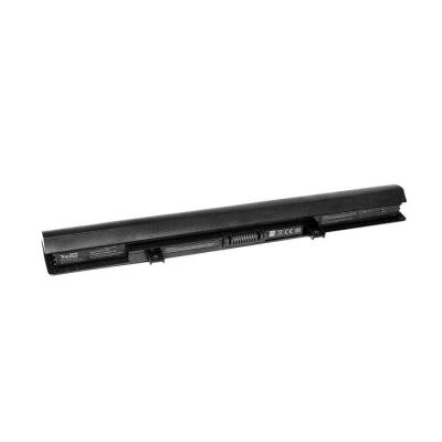 Аккумулятор для ноутбука Toshiba Satellite C55, L55 Series. 14.8V 2200mAh 33Wh. PA5195U-1BRS, B2823848. new h000064160 main board for toshiba satellite nb15 nb15t laptop motherboard n2810 cpu ddr3