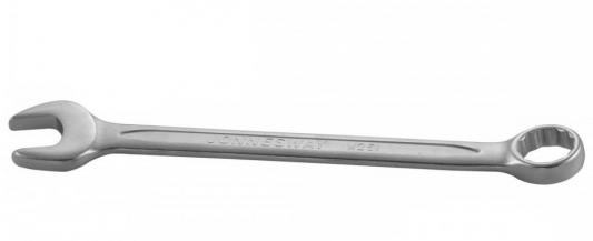 Ключ комбинированный JONNESWAY W26136 (36 мм) ГОСТ 2838-80 комбинированный трещоточный ключ с реверсом jonnesway 13 мм w60113