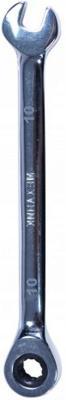 Ключ ЭНКОР 26305 комбинированный 10х10мм ключ thule 175