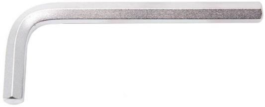 Ключ ROCK FORCE RF-76406 шестигранный г-образный 6мм
