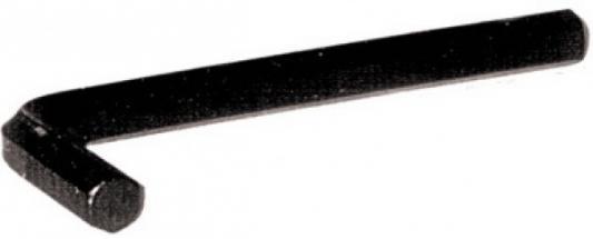 Ключ FIT 64110 шестигранный 10мм fit 65194