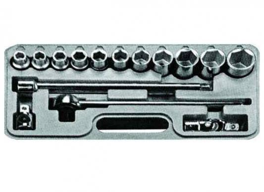 Купить Набор инструмента FIT 65245 НИЗ №2Д, н/д