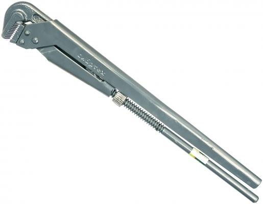 Ключ СИБРТЕХ 15772 трубный рычажный ктр-3