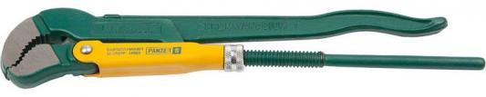Ключ KRAFTOOL 2733-10_z01 трубный тип panzer-s 330мм/1 цена