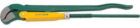 Ключ KRAFTOOL 2733-20_z01 трубный тип panzer-s 560мм/2 все цены
