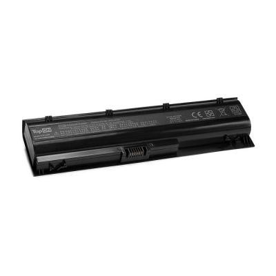 Аккумулятор для ноутбука HP ProBook 434я0s, 4341s Series 4400мАч 10.8V TopON TOP-4340 аккумулятор для ноутбука hp probook 4730s 4740s series 4400мач 14 8v topon top 4730s
