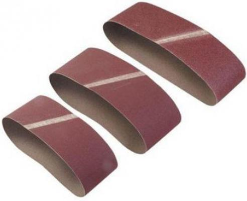75 Х 457 Р 80 (№20) Лента шлиф. цена за упаковку 10шт. набор шлиф листов баз 170 х 240 p 70 20 10шт