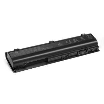 Аккумулятор для ноутбука HP ProBook 4230, 4230s Series 4400мАч 11.1V TopON TOP-HP4230 аккумулятор для ноутбука lenovo ibm thinkpad r60 r61 t60 t61 z60 z61 r500 t500 w500 series 6600мач 10 8v topon top t60h