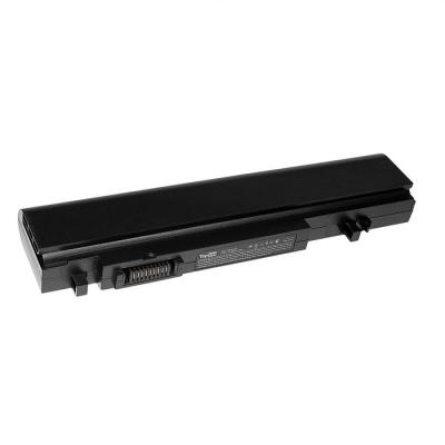 Аккумулятор для ноутбука Dell Studio XPS 16, 1640, 1640n, 1645, 1647, M1640, PP35L Series. 11.1V 4400mAh 49Wh. U011C, X411C. laptop motherboard for dell studio xps 1640 pp35l hd3670 graphics cn 0p743d da0rm2mbah0 mainboard