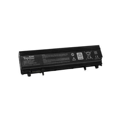 Аккумулятор для ноутбука Dell Latitude E5540, E5440 Series. 11.1V 6600mAh 73Wh. N5YH9, VV0NF.
