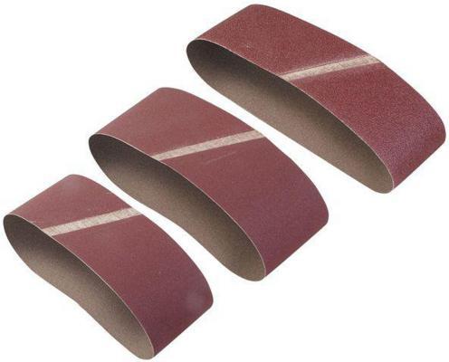 Лента шлиф. 75 Х 533 Р 180 (№8) по 3 шт. цена за упаковку 3шт. диакнеаль авен цена