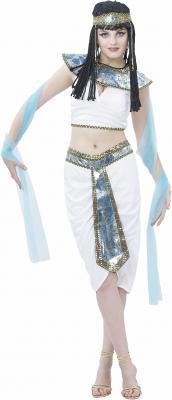 Карнавальный костюм Winter Wings Еггипетская красавица