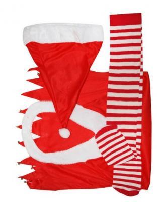 Купить Карнавальный костюм СНЕГУРОЧКА, 44 размер, Winter Wings, Карнавальные костюмы