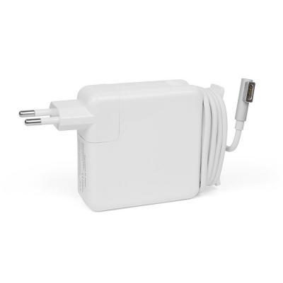 Блок питания для ноутбука Apple MacBook Air 11, 13 с коннектором MagSafe. 14.5V 3.1A 45W. MC747Z/A, MB283LLA, MB283ZA. зарядное устройство apple magsafe power adapter 45w macbook air 2010 mc747z a