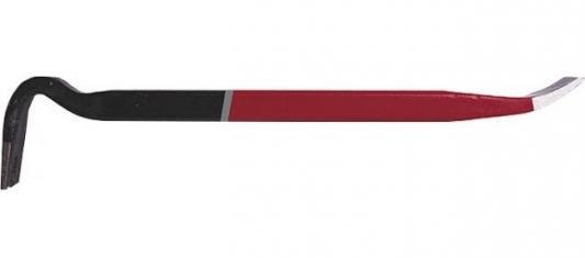 Лом гвоздодер MATRIX 25233 ломгвоздодер усиленный 600х29х15мм гвоздодер усиленный matrix 600х29х15 мм