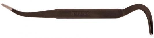 Лом TOPEX 04A140 400 мм