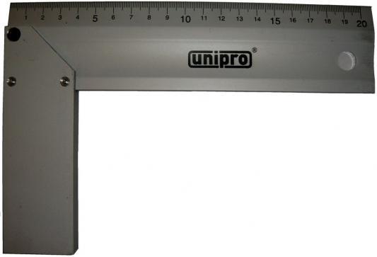 Угольник UNIPRO 16854U алюм. 300х187мм цена в Москве и Питере