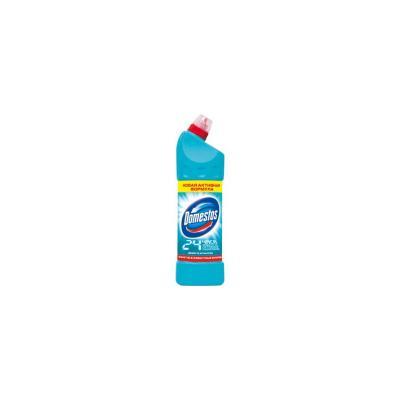 Чистящие средство универсальное Unilever Domestos 500мл