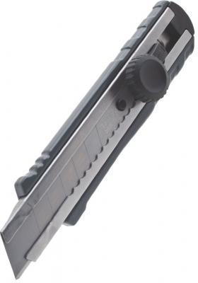 Нож STANLEY FatMax 0-10-421 с 18-мм лезвием с отламывающимися сегментами