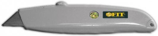 Нож FIT 10340 для линолеума цена в Москве и Питере
