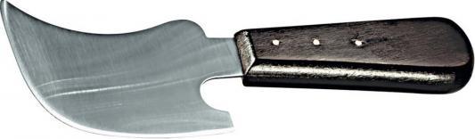 Нож ROMUS 95140 месяцевидный sophie jacqueline топ без рукавов