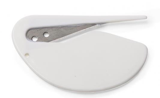 купить Нож WIEDERKRAFT WDK-65425 для пленки с изолированным лезвием онлайн